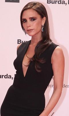 Виктория Бекхэм (Victoria Beckham)