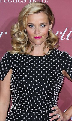 ��� ��������� (Reese Witherspoon)