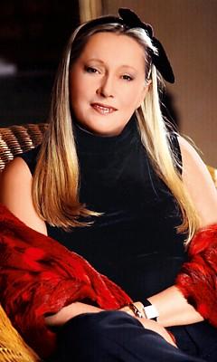 Татьяна Михалкова