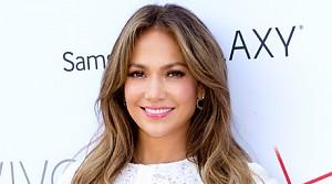 ��������� ����� (Jennifer Lopez)