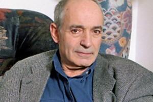 Валентин Гафт готовит к выпуску книгу