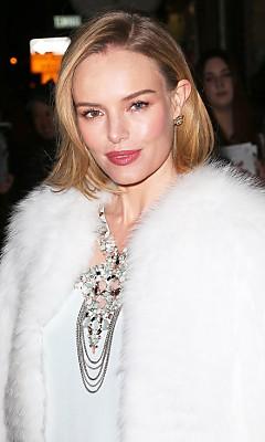 Кейт Босуорт (Kate Bosworth)