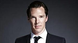 �������� ���������� (Benedict Cumberbatch)