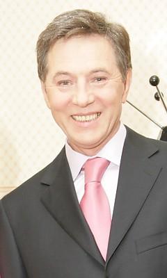 Евгений Меньшов