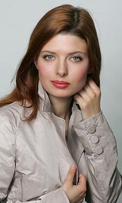 Эмилия Спивак