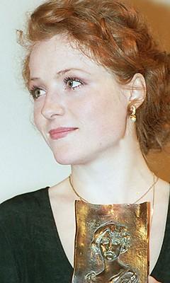 Полина Кутепова
