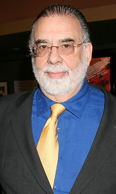 ������� ���� ������� (Francis Ford Coppola)