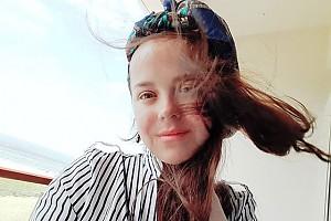 Наталия Медведева нашла своё счастье