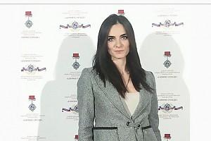 Изумительная Елена Исинбаева