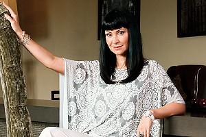 Нонна Гришаева: «Я не подозревала, что пробил тот час, когда карета превратилась в тыкву»