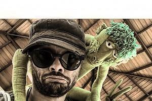 Новый герой шоу «Холостяк» — Илья Глинников уже нашел себе подругу
