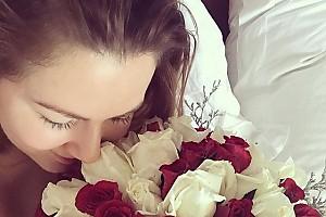 Мария Кожевникова идет на поправку после болезни