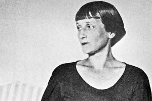 Анна Ахматова: трагическая любовь и судьба великой русской поэтессы