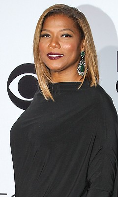 Куин Латифа (Queen Latifah)