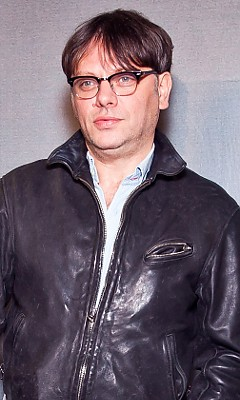 Валерий Тодоровский