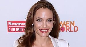 ��������� ����� (Angelina Jolie)