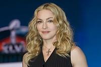������� (Madonna)