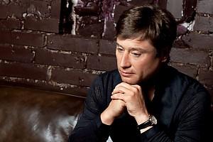 Борис Вишняков. Не отрекаются любя