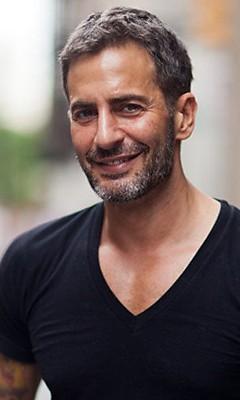 Марк Джейкобс (Marc Jacobs)
