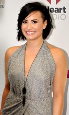 Деми Ловато (Demi Lovato)
