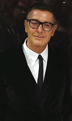 Стефано Габбана (Stefano Gabbana)