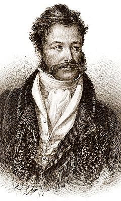 Джованни Бельцони (Giovanni Belzoni)