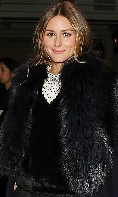 Оливия Палермо (Olivia Palermo)