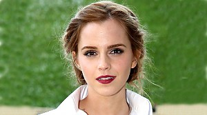 ���� ������ (Emma Watson)
