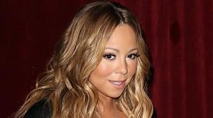 ������ ���� (Mariah Carey)