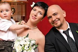Анастасия Трофимова: «На Сергея я не давила, ультиматум «или я, или она!» не ставила»