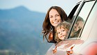 Автопутешествие с ребенком: 15 правил комфортной поездки