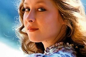 Бывший муж Удовиченко: «Лариса сменила замки, номер телефона и спрятала дочь»
